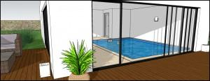 vizualizacia bazena
