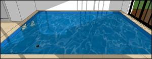 vizualizacia bazena.jpg 1
