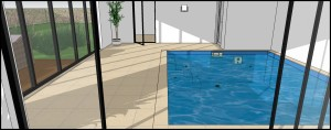 vizualizacia bazena.jpg 2