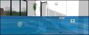 vizualizacia bazena.jpg 3