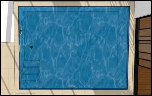 vizualizacia bazena.jpg 4