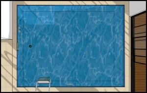 vizualizacia bazena.jpg 5