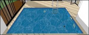 vizualizacia bazena.jpg 6
