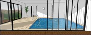 vizualizacia bazena.jpg 7